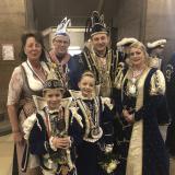 karneval-bottrop-2020-rosenmontag-rathaussturm3-stadtprinzenpaar