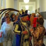 karneval-bottrop-2020-rosenmontag-rathaussturm5-stadtprinzenpaar