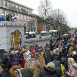 karneval-bottrop-2020-rosenmontag-umzug7-stadtprinzenpaar