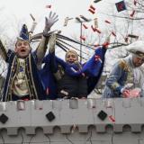 karneval-bottrop-2020-rosenmontag-umzug9-stadtprinzenpaar