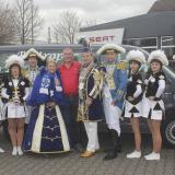 karneval-bottrop-2020-sponsoren1-stadtprinzenpaar