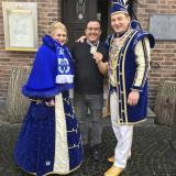 karneval-bottrop-2020-sponsoren6-stadtprinzenpaar