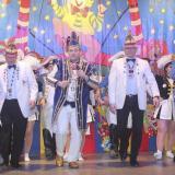 karneval-bottrop-2020-stellkeswaegg-2-stadtprinzenpaar