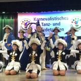 karneval-bottrop-2020-tanztreff-gwf2-stadtprinzenpaar
