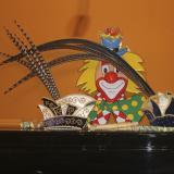 karneval-bottrop-2020-tresorknacken-stadtprinzenpaar