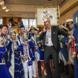 karneval-bottrop-2020-tresorknacken2-stadtprinzenpaar