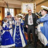 karneval-bottrop-2020-tresorknacken4-stadtprinzenpaar