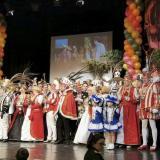 karneval-bottrop-2020-vestischer-karnevalstreff3-stadtprinzenpaar
