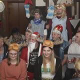 karneval-bottrop-2020-weihnachtsfeier-kgb-stadtprinzenpaar