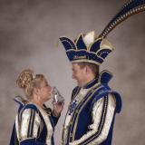 karneval-bottrop-2020-wer-den-frosch-kuesst-stadtprinzenpaar