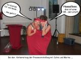 in-den-mund-gelegt-2012-3