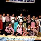 KGB Oktoberfest 2013