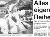 Stadtspiegel 2002