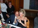 Sabine & Markus