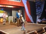 Prunksitzung 2011 - KG Batenbrock 2000 e.V. Bottrop