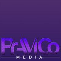 PrAViCo-Media – Ihr Systemintegrator aus Bottrop